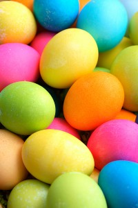 bigstock_Colorful_Easter_Eggs_14084603